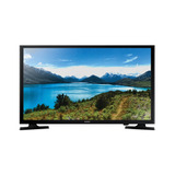 Tv Led Samsung 32 J4000 Hd