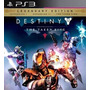 Destiny Taken King - Rei Dos Possuídos Ps3 Código Psn + Dlc
