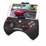Mando Celular Ipega 9025 Joystick Bluetooth Samsung Iphone