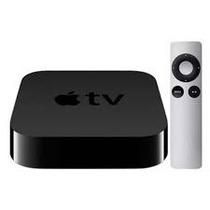 Apple Tv Full Hd 1080p Md199bz/a 3ª Geração