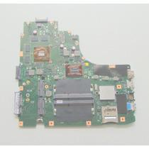 Placa Mae Ultrabook Asus S46cm Wx119h Core I7 Nvidia Gt635m