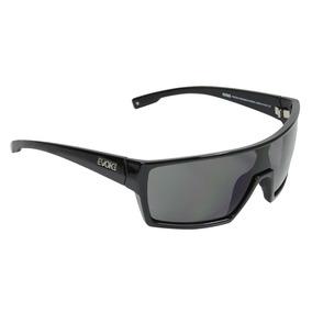 58409c2f44ec6 Óculos Evoke Bionic - Óculos no Mercado Livre Brasil