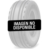 4 Neumaticos Bridgestone Dueler D684 Ii 225/65 R17 102t