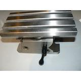 Mesa Basculante De Precisión Vertex Modelo Vua-510 Nueva