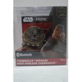 Bocina Bluetooth Ihome Star Wars