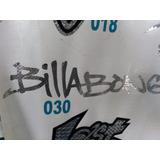 Calcomanias Auto Adhesivas Billabong