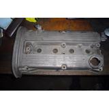 Vendo Tapa Valvula De Motor De Daewoo Nubira Año 2000