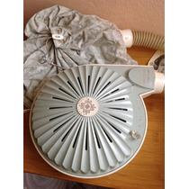 Secadora De Pelo Antigua General Electric, Tipo Salón