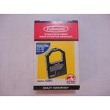 Cinta Para Panasonic Kxp 1080i / 1090 / 1180 N228bk Fullmark