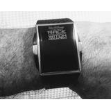 Relógio Walt Disney Race Witch Mountain