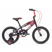 Bicicleta Magnum R16