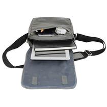 Mochila Miggo Bay Lite Para Laptop Y Accesorios