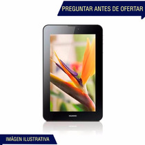 Tableta Huawei Mediapad 7 Vogue Android 4.1 Cam 3.1/vga 1gb