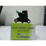 Bombin Inferior Clutch Embrague Aveo/ Optra/ Lanos Valeo