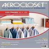 Coltramo 50 X 100 Aerocloset Nuevo Aproveche Oferta