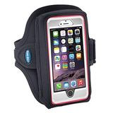 Apple Para El Iphone 6, 6s, 7 Con Otterbox