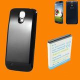 Bateria Extendida Samsung S5 S3 - Garantía