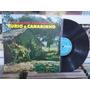 Lp - Curió E Canarinho / Os Grandes Sucessos / Rca / 1970
