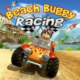 Ps4 Beach Buggy Racing Digital Codigo Psn - Oferta
