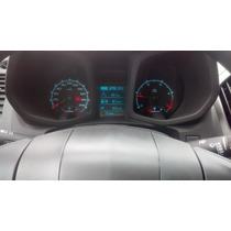 Chevrolet S-10 C/doble Cuotas Sin Interes Entrega Inmediata