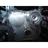 Bomba D Agua Tapa De Distribución Dodge Vw 1500 + Reten