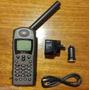 Telefono Celular Satelital Motorola Iridiunm 2 Años Garantia