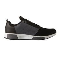 Zapatillas Adidas Madoru 2 M Sportline