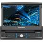 Stereo Auto Pst Positron Sp6320 Bluetooth Usb Dvd Pantalla