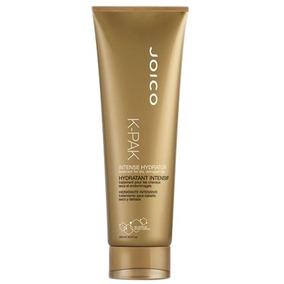 Máscara K-pak Intense Hydrator Dry Damage Hair 250ml Joico