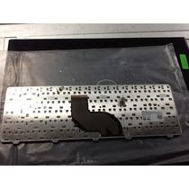 Teclado Dell N4030 Nuevo