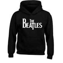 Sudaderas The Beatles John Lennon Mccartney Envio Gratis