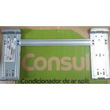 Suporte De Instalação Para Evaporadora Split Consul 07/09/12