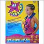 Chaleco B Flotador Niños 2 Años Ymedio- 4 Piscina Playa Bebe