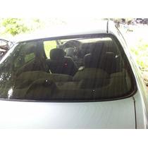 Vidro Termico Traseiro Honda Civic 97/99