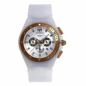 Reloj Technomarine Cruise Glitter 109043 Ghiberti