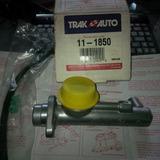 Bomba De Freno Honda Civic Accord Prelude 78-81 Refurbished