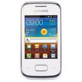Telefono Celular Samsung Galaxy Pocket