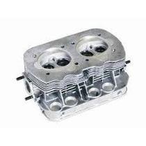 Cabeçote Vw Kombi/fusca Motor 1600 A Ar Até 1984