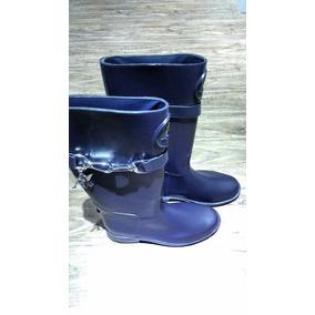 Armani Jeans Galocha/bota Original Importado Da Itália