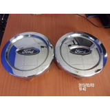 Copa Centro Rin Ford Expedition 2003/2006 Original-355