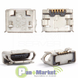 Pin De Carga Sony Ericsson X10 Mini, W100 100% Original!