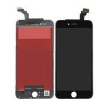 Display Lcd +tactil Celular Iphone 6 Blanco Y Negro Con Gant