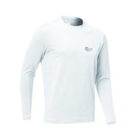 Camisa Com Proteção Uv Fpu 50+ Born Pro - Original - Rosset
