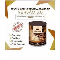 Café Marita 3.0 Original