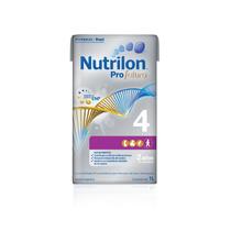 Nutrilon Profutura 4 X 1 L (18 Un.) Promo 3 Pack Punto Bebé