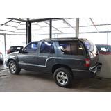 Chevrolet Blazer Dlx T Intercooler 2006 Diesel 1.4