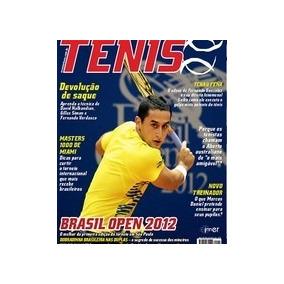 Revista Tenis N 101