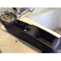 Consola Central Ford Mondeo Mod: 00-04 Original