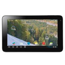 Tablet Dl Note X1-n11 Com Tela 10.1, 4gb, Câmera 2mp, Wi-fi