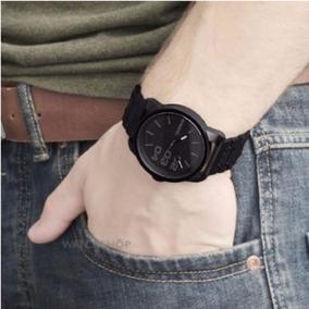 9b06f668f4d9a Tend Tudo Ceramica Esportivo Masculino - Relógio Diesel Masculino no ...